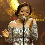 Esther Benyeogo Wins Voice Nigeria Season 3