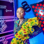 All You Need To Know About Esther Benyeogo
